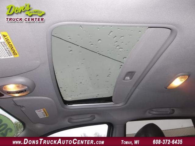 Title #www.dealerpacim.net/vehicle_images/widonsauto/0023918/00150_2004-chrysler-pt-cruiser-23918.jpg