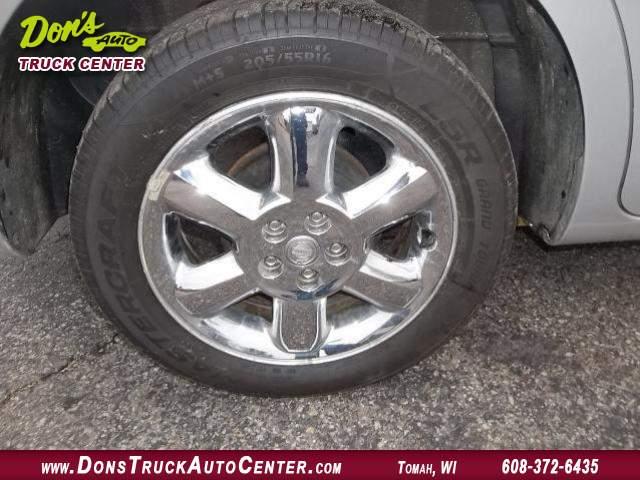 Title #www.dealerpacim.net/vehicle_images/widonsauto/0023918/00170_2004-chrysler-pt-cruiser-23918.jpg