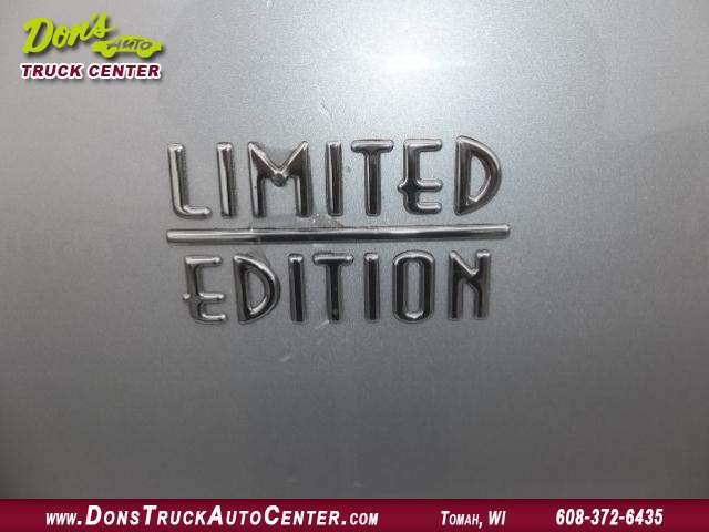 Title #www.dealerpacim.net/vehicle_images/widonsauto/0023918/00190_2004-chrysler-pt-cruiser-23918.jpg