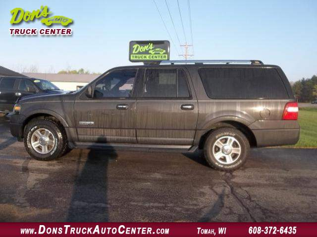 Title #www.dealerpacim.net/vehicle_images/widonsauto/0023986/00000_2007-ford-expedition-el-23986.jpg