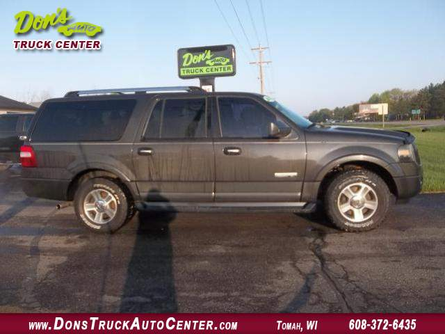 Title #www.dealerpacim.net/vehicle_images/widonsauto/0023986/00020_2007-ford-expedition-el-23986.jpg