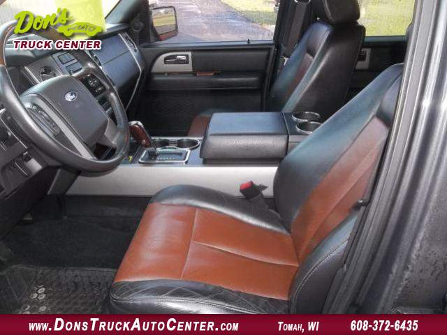 Title #www.dealerpacim.net/vehicle_images/widonsauto/0023986/00050_2007-ford-expedition-el-23986.jpg