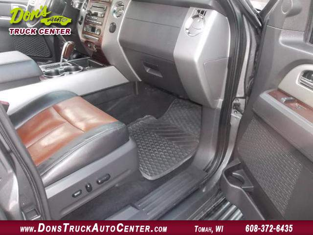 Title #www.dealerpacim.net/vehicle_images/widonsauto/0023986/00140_2007-ford-expedition-el-23986.jpg