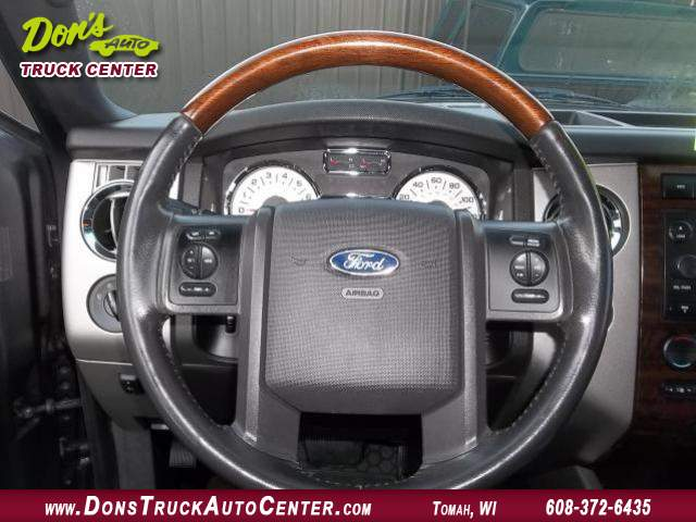 Title #www.dealerpacim.net/vehicle_images/widonsauto/0023986/00150_2007-ford-expedition-el-23986.jpg