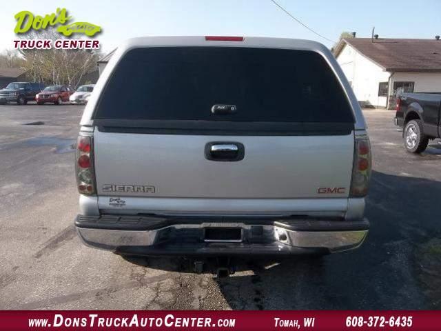Title #www.dealerpacim.net/vehicle_images/widonsauto/0023987/00010_2005-gmc-sierra-12-ton-crewcab-23987.jpg