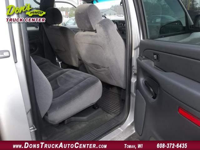 Title #www.dealerpacim.net/vehicle_images/widonsauto/0023987/00070_2005-gmc-sierra-12-ton-crewcab-23987.jpg