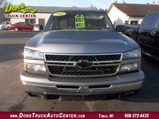 Title #www.dealerpacim.net/vehicle_images/widonsauto/0023996/00030_2006-chevrolet-silverado-12-ton-4x4-23996.jpg