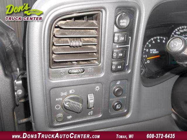 Title #www.dealerpacim.net/vehicle_images/widonsauto/0023996/00090_2006-chevrolet-silverado-12-ton-4x4-23996.jpg
