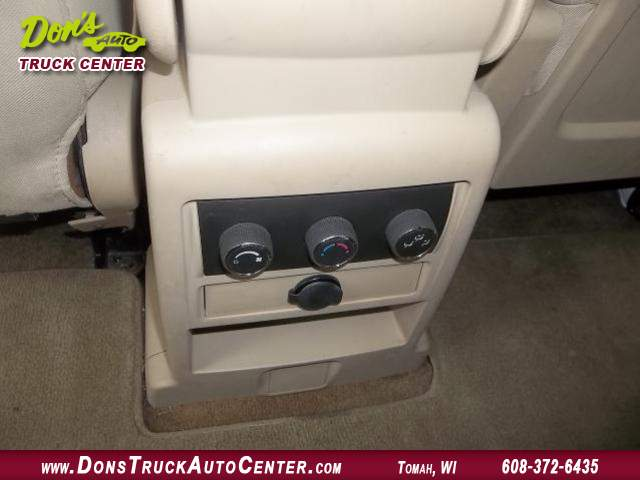 Title #www.dealerpacim.net/vehicle_images/widonsauto/0024146/00070_2007-suzuki-xl7-24146.jpg