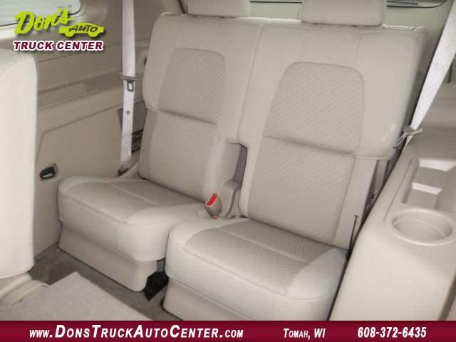 Title #www.dealerpacim.net/vehicle_images/widonsauto/0024146/00080_2007-suzuki-xl7-24146.jpg