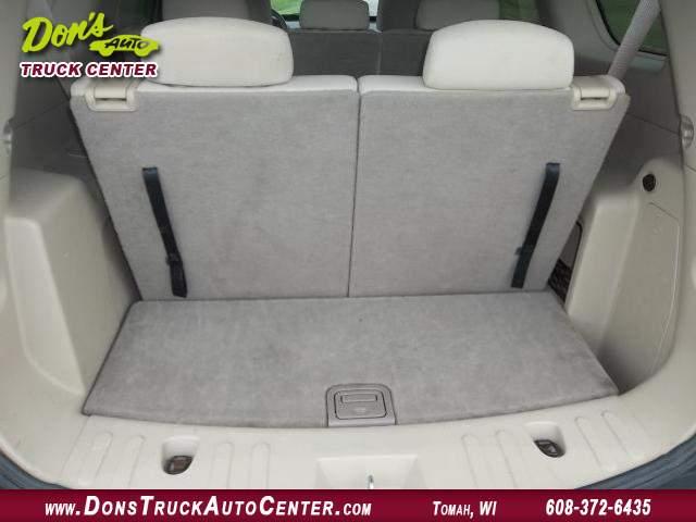 Title #www.dealerpacim.net/vehicle_images/widonsauto/0024146/00090_2007-suzuki-xl7-24146.jpg