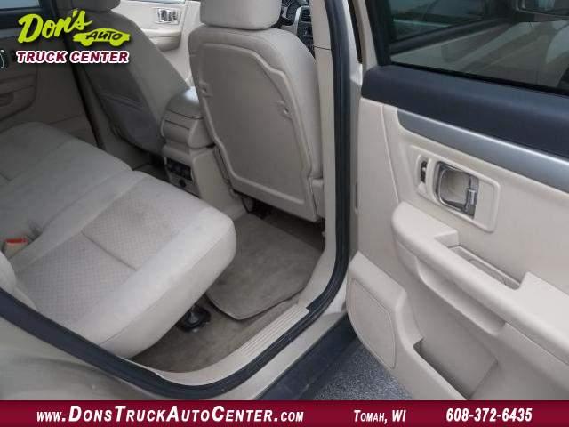 Title #www.dealerpacim.net/vehicle_images/widonsauto/0024146/00100_2007-suzuki-xl7-24146.jpg