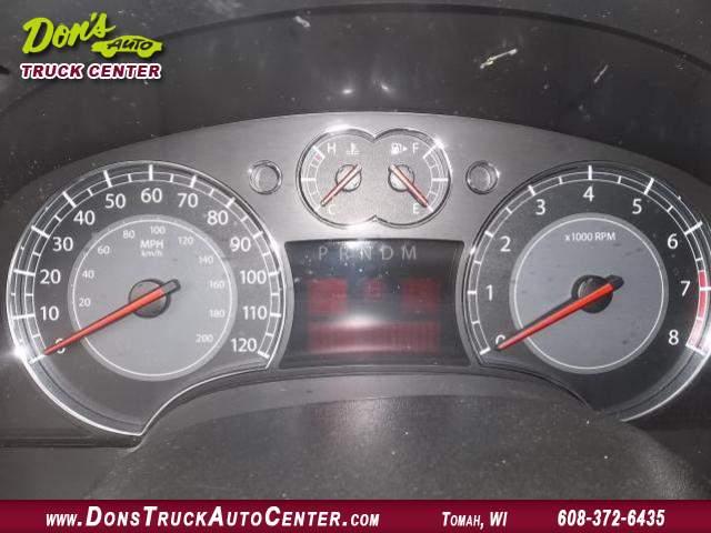 Title #www.dealerpacim.net/vehicle_images/widonsauto/0024146/00130_2007-suzuki-xl7-24146.jpg