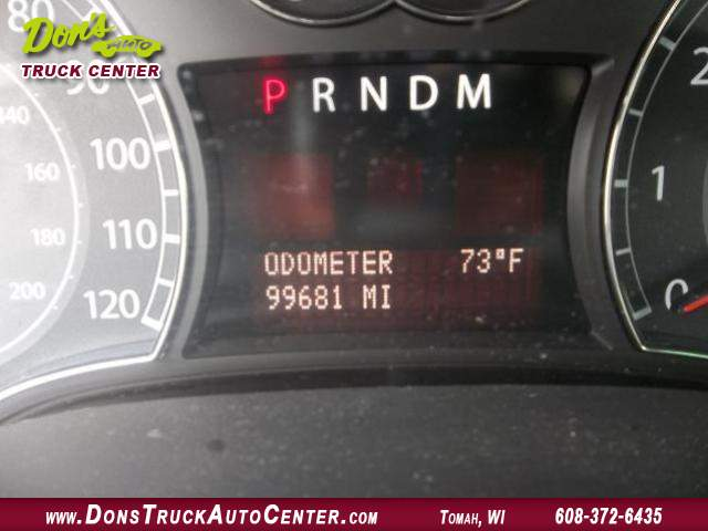 Title #www.dealerpacim.net/vehicle_images/widonsauto/0024146/00140_2007-suzuki-xl7-24146.jpg