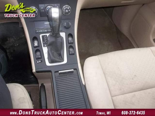 Title #www.dealerpacim.net/vehicle_images/widonsauto/0024146/00160_2007-suzuki-xl7-24146.jpg