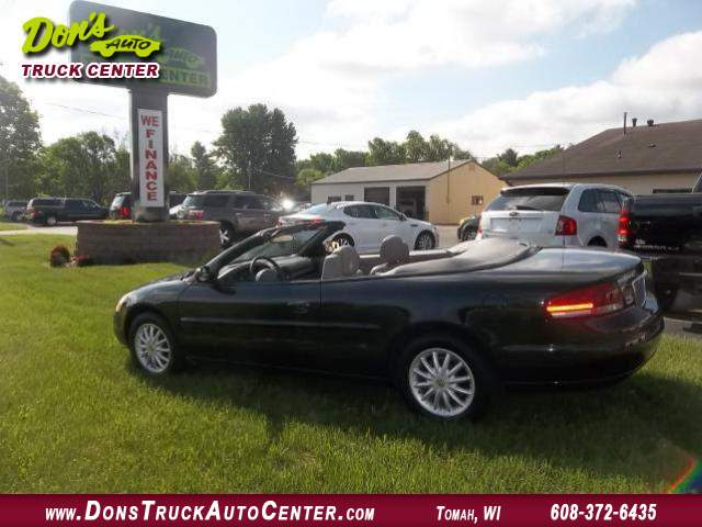 Title #www.dealerpacim.net/vehicle_images/widonsauto/0024154/00000_2003-chrysler-sebring-convertible-24154.jpg