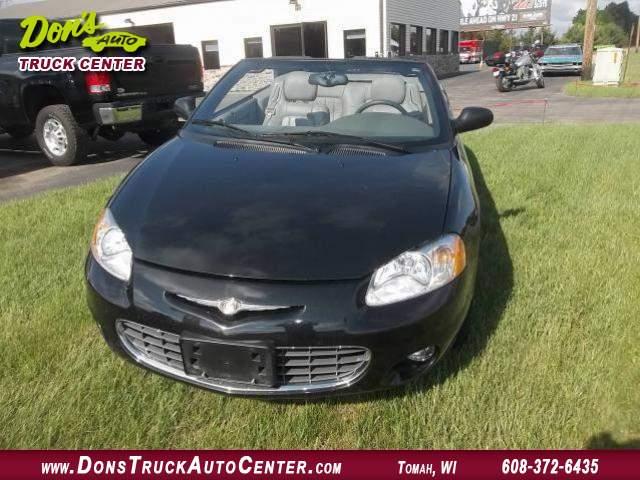 Title #www.dealerpacim.net/vehicle_images/widonsauto/0024154/00010_2003-chrysler-sebring-convertible-24154.jpg