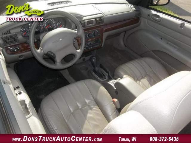 Title #www.dealerpacim.net/vehicle_images/widonsauto/0024154/00020_2003-chrysler-sebring-convertible-24154.jpg