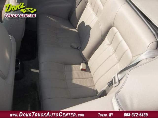 Title #www.dealerpacim.net/vehicle_images/widonsauto/0024154/00030_2003-chrysler-sebring-convertible-24154.jpg