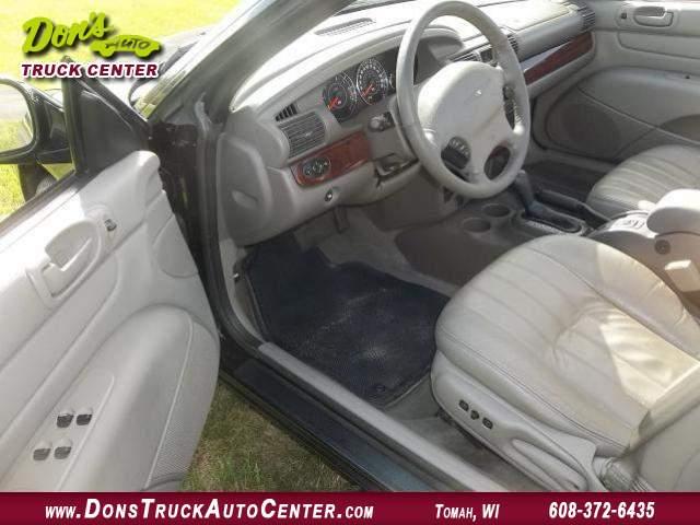 Title #www.dealerpacim.net/vehicle_images/widonsauto/0024154/00040_2003-chrysler-sebring-convertible-24154.jpg