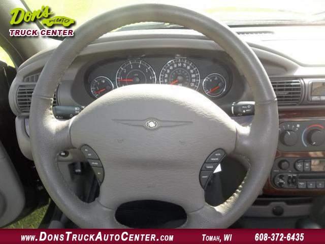 Title #www.dealerpacim.net/vehicle_images/widonsauto/0024154/00050_2003-chrysler-sebring-convertible-24154.jpg