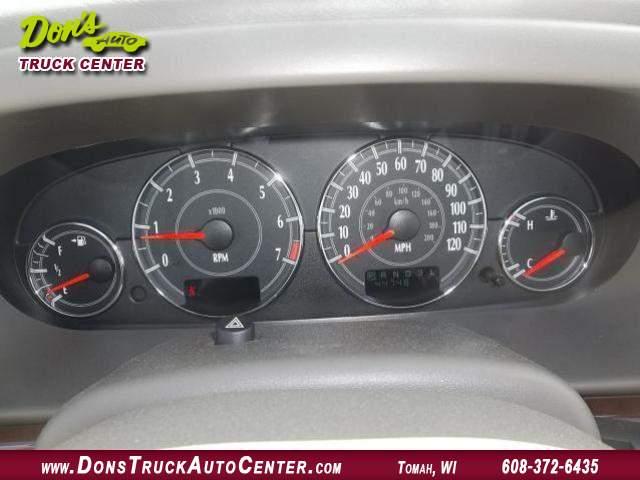 Title #www.dealerpacim.net/vehicle_images/widonsauto/0024154/00060_2003-chrysler-sebring-convertible-24154.jpg