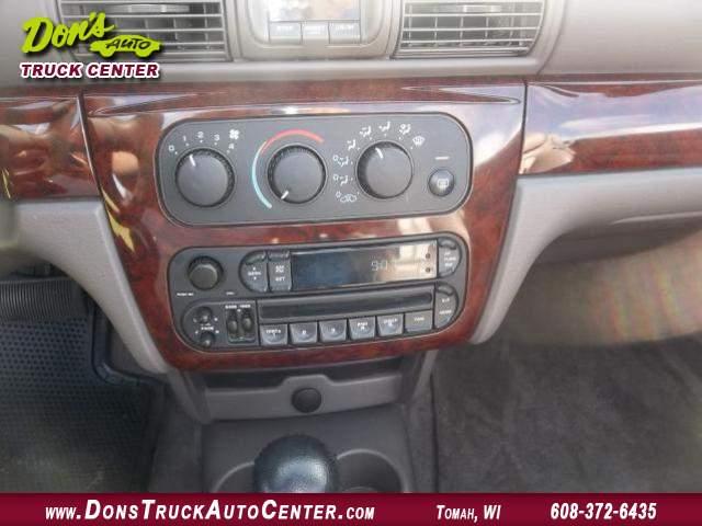Title #www.dealerpacim.net/vehicle_images/widonsauto/0024154/00080_2003-chrysler-sebring-convertible-24154.jpg