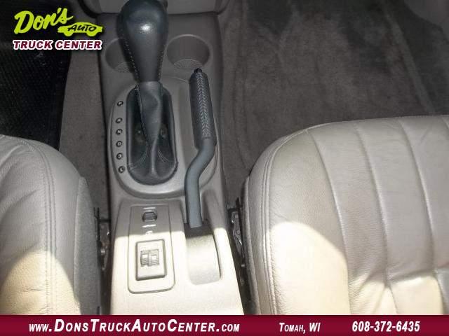 Title #www.dealerpacim.net/vehicle_images/widonsauto/0024154/00090_2003-chrysler-sebring-convertible-24154.jpg