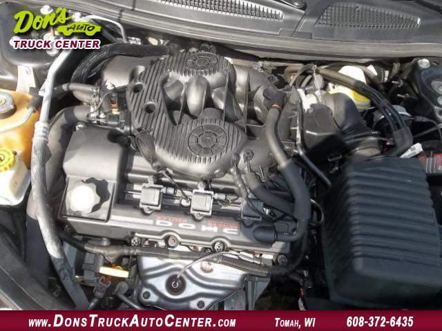 Title #www.dealerpacim.net/vehicle_images/widonsauto/0024154/00100_2003-chrysler-sebring-convertible-24154.jpg