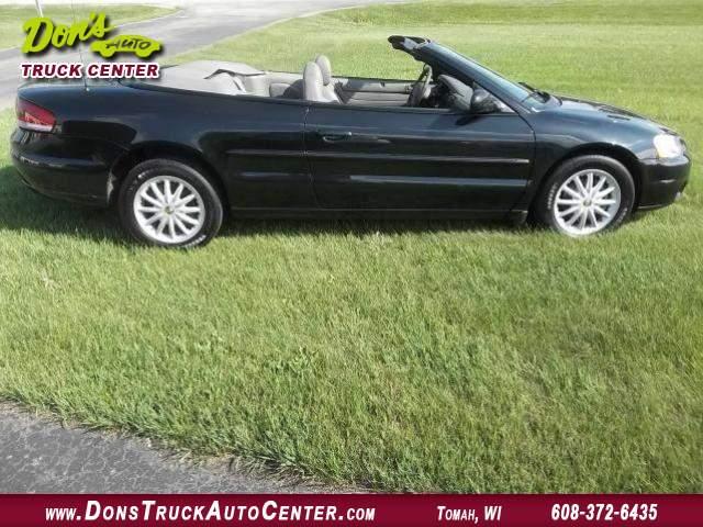 Title #www.dealerpacim.net/vehicle_images/widonsauto/0024154/00110_2003-chrysler-sebring-convertible-24154.jpg