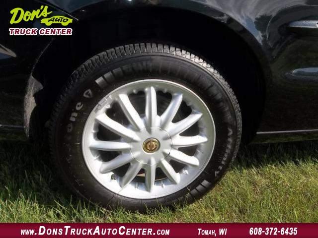 Title #www.dealerpacim.net/vehicle_images/widonsauto/0024154/00120_2003-chrysler-sebring-convertible-24154.jpg