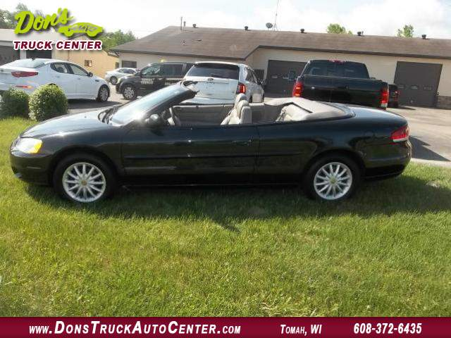 Title #www.dealerpacim.net/vehicle_images/widonsauto/0024154/00130_2003-chrysler-sebring-convertible-24154.jpg
