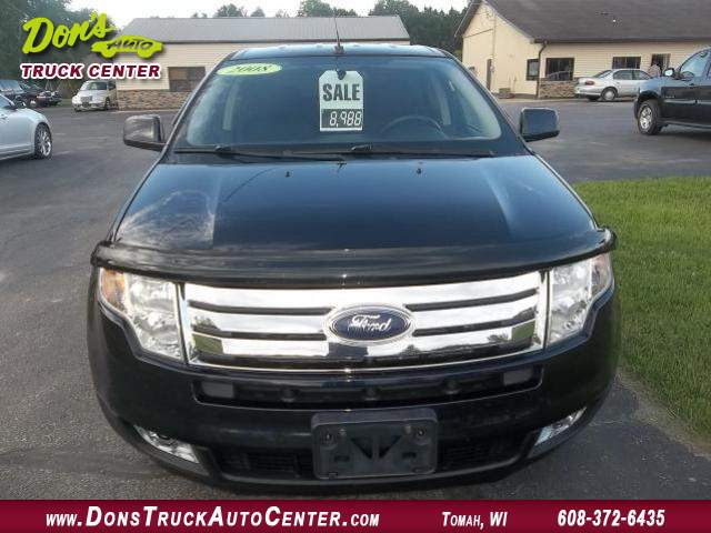 Title #www.dealerpacim.net/vehicle_images/widonsauto/0024313/00030_2008-ford-edge-fwd-24313.jpg