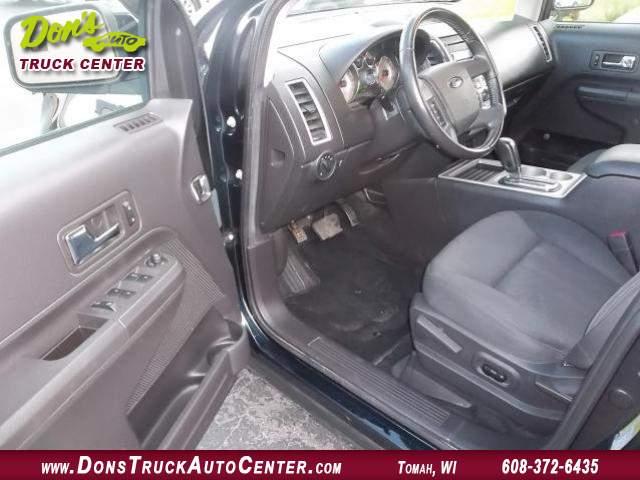 Title #www.dealerpacim.net/vehicle_images/widonsauto/0024313/00040_2008-ford-edge-fwd-24313.jpg