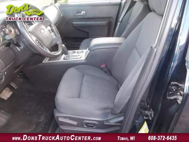 Title #www.dealerpacim.net/vehicle_images/widonsauto/0024313/00050_2008-ford-edge-fwd-24313.jpg