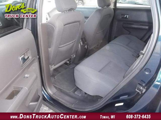 Title #www.dealerpacim.net/vehicle_images/widonsauto/0024313/00060_2008-ford-edge-fwd-24313.jpg