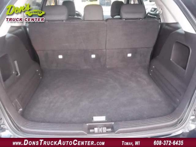 Title #www.dealerpacim.net/vehicle_images/widonsauto/0024313/00070_2008-ford-edge-fwd-24313.jpg