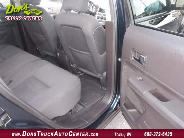 Title #www.dealerpacim.net/vehicle_images/widonsauto/0024313/00080_2008-ford-edge-fwd-24313.jpg