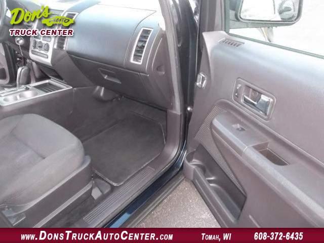 Title #www.dealerpacim.net/vehicle_images/widonsauto/0024313/00090_2008-ford-edge-fwd-24313.jpg