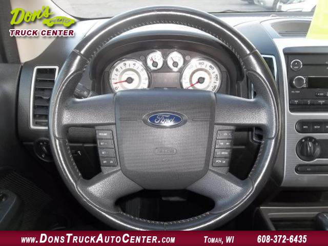 Title #www.dealerpacim.net/vehicle_images/widonsauto/0024313/00100_2008-ford-edge-fwd-24313.jpg