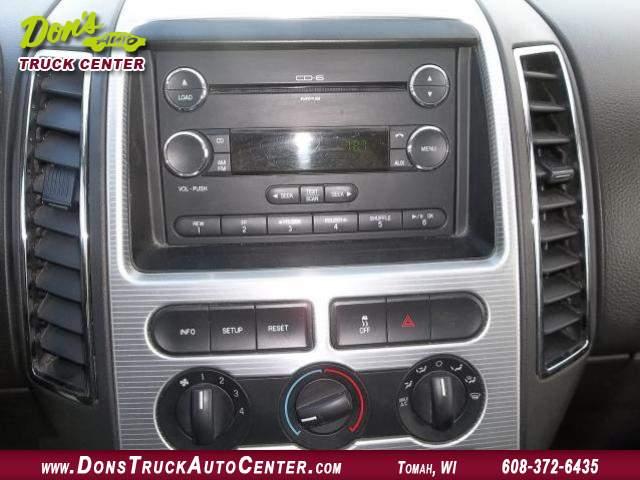 Title #www.dealerpacim.net/vehicle_images/widonsauto/0024313/00130_2008-ford-edge-fwd-24313.jpg