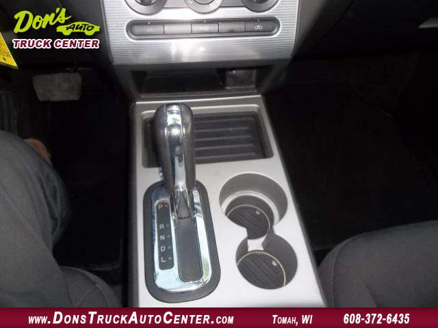 Title #www.dealerpacim.net/vehicle_images/widonsauto/0024313/00140_2008-ford-edge-fwd-24313.jpg