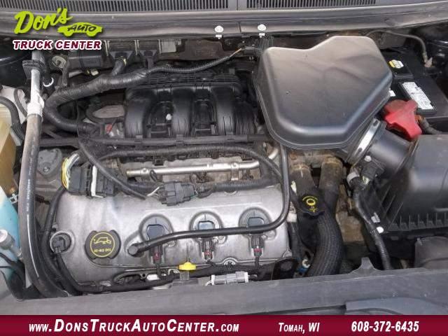 Title #www.dealerpacim.net/vehicle_images/widonsauto/0024313/00150_2008-ford-edge-fwd-24313.jpg