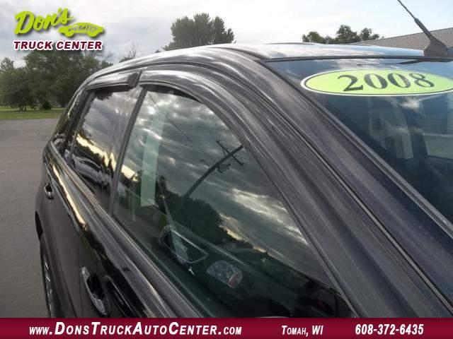 Title #www.dealerpacim.net/vehicle_images/widonsauto/0024313/00160_2008-ford-edge-fwd-24313.jpg