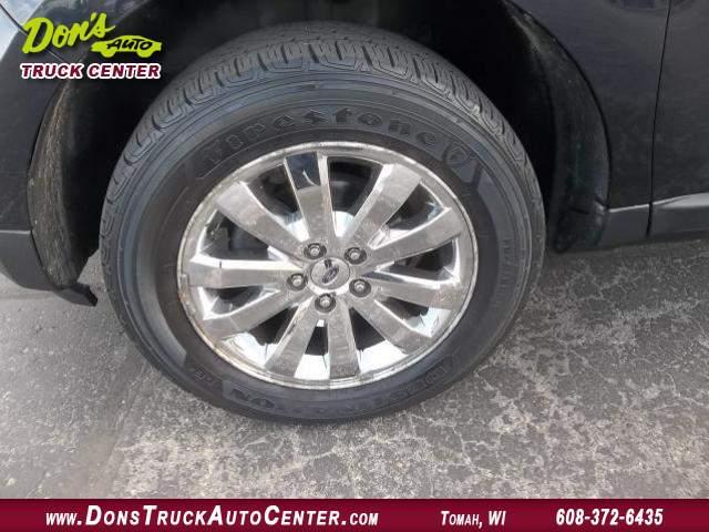 Title #www.dealerpacim.net/vehicle_images/widonsauto/0024313/00170_2008-ford-edge-fwd-24313.jpg