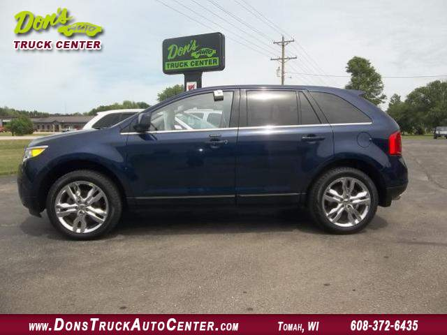 Title #www.dealerpacim.net/vehicle_images/widonsauto/0024318/00000_2011-ford-edge-awd-24318.jpg