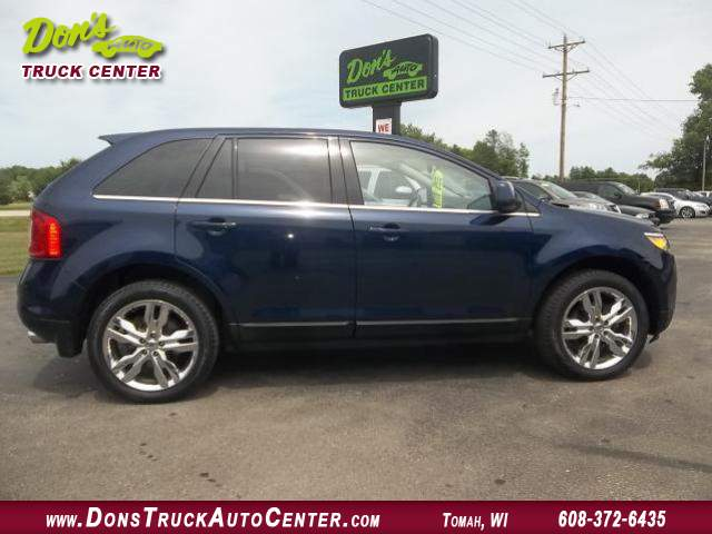 Title #www.dealerpacim.net/vehicle_images/widonsauto/0024318/00020_2011-ford-edge-awd-24318.jpg