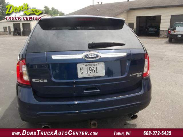 Title #www.dealerpacim.net/vehicle_images/widonsauto/0024318/00030_2011-ford-edge-awd-24318.jpg