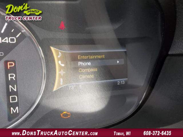 Title #www.dealerpacim.net/vehicle_images/widonsauto/0024318/00140_2011-ford-edge-awd-24318.jpg