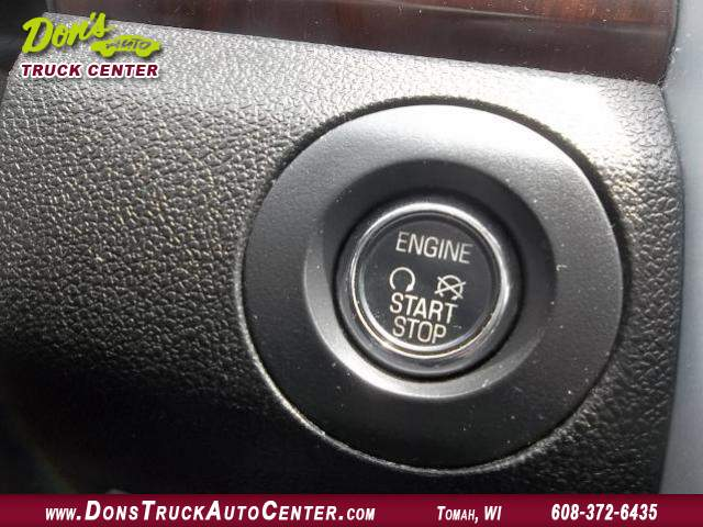 Title #www.dealerpacim.net/vehicle_images/widonsauto/0024318/00190_2011-ford-edge-awd-24318.jpg